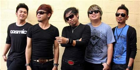 Siti nurhaliza demi kasih sayang siti nurhaliza. Download Lagu Band Radja Mp3 Full Album Selalu Ada Lengkap Rar - selagump3.com