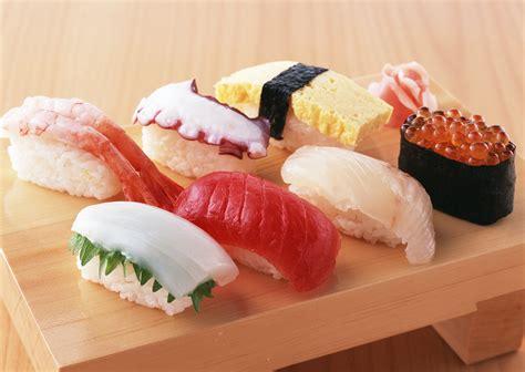spécialité japonaise cuisine 壽司的正確吃法5步驟 連日本人都會犯的錯誤 giga circle