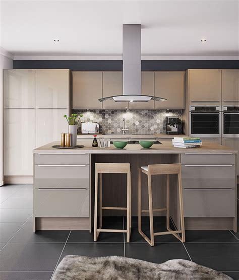 kitchen style kitchen styles magnet