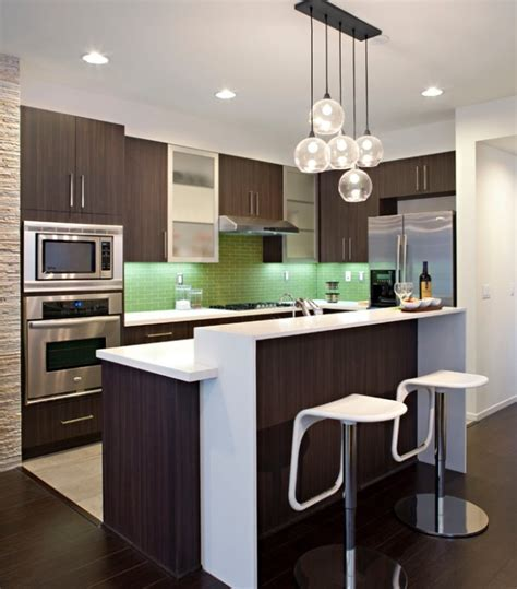 great ideas for small kitchens open kitchen design for small kitchens ideas greenvirals style