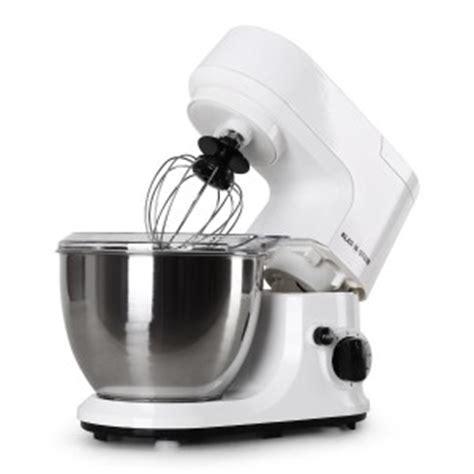 Küchenmaschine Teig Kneten ++ Testsieger ++ Preisvergleich