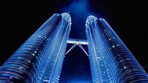 Petronas Towers Wallpaper (53+ images)