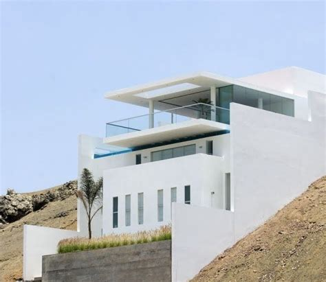 steep slope house plans 76 best images about steep slope houses on