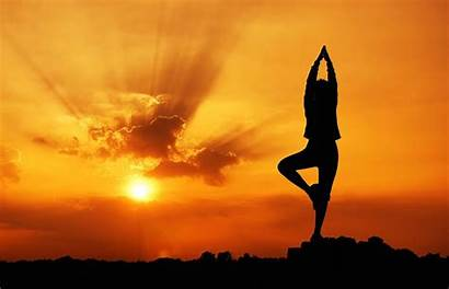Yoga Fitness Circuit Inspired Workouts Wallpapers