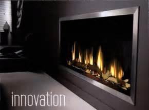 designer kamine kamin ohne rauch raumteiler ethanolkamine elektrokamine