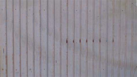 個別「[テクスチャ][壁][金属][トタン]」の写真、画像 - 壁 - 日本のテクスチャ素材画像集