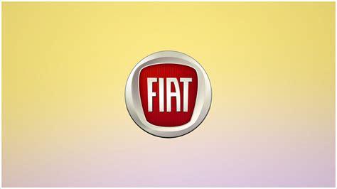 Fiat Logo by Le Logo Voiture Fiat Embleme Sigle Lancia