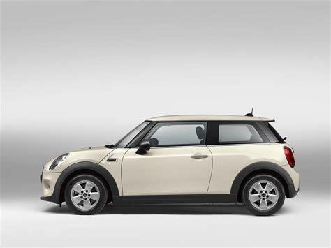 siege auto mini cooper mini cooper nuevos precios catálogo y cotizaciones