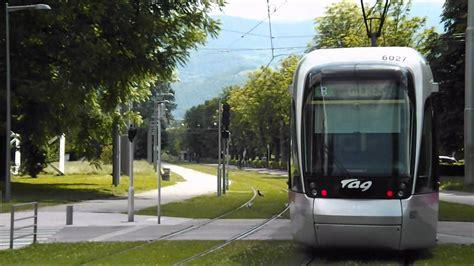 bureau tag grenoble tramway de grenoble grenoble tram tag