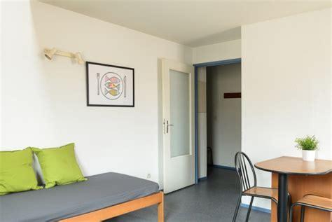 Foyer Logement A Lyon by Stud 233 Lites Dali I R 233 Sidence 233 Tudiante Appartements 224