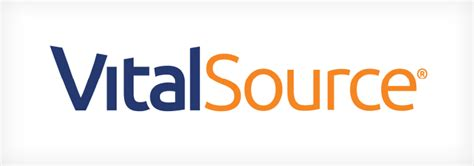 Virtualsource Bookshelf by Partnership Details For Vitalsource Bookshelf Blackboard