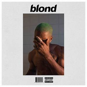 Billboard Bubbling Under 100 Chart Frank Ocean 39 S Quot Quot Arrives Quickly Reaches 1 On Us