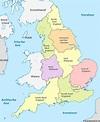 File:England, administrative divisions - de - colored.svg ...