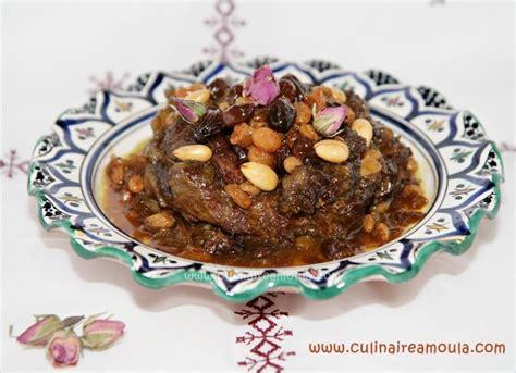 guide cuisine recettes la cuisine marocaine definition