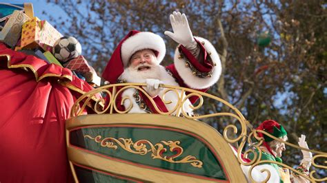 christmas traditions   world overview howstuffworks