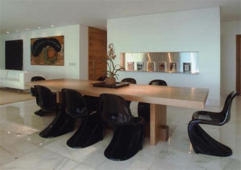 chaises panton la chaise panton meuble intemporel
