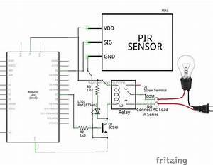 wall occupancy sensor wiring diagram free picture wiring With strange 3 way switch loop3waypowerliteswitchloopjpg