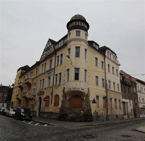 immobilien kaufen hamburg immobilien hier wohnt deutschland noch ganz billig welt