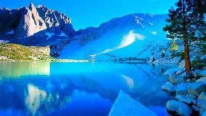 Desktop Wallpapers Nature Very Resolution Lakes Wallpapersafari
