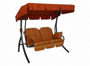 Schaukel Für Balkon : ibiza balkon schaukel 2 sitzer design marokko ~ Lizthompson.info Haus und Dekorationen