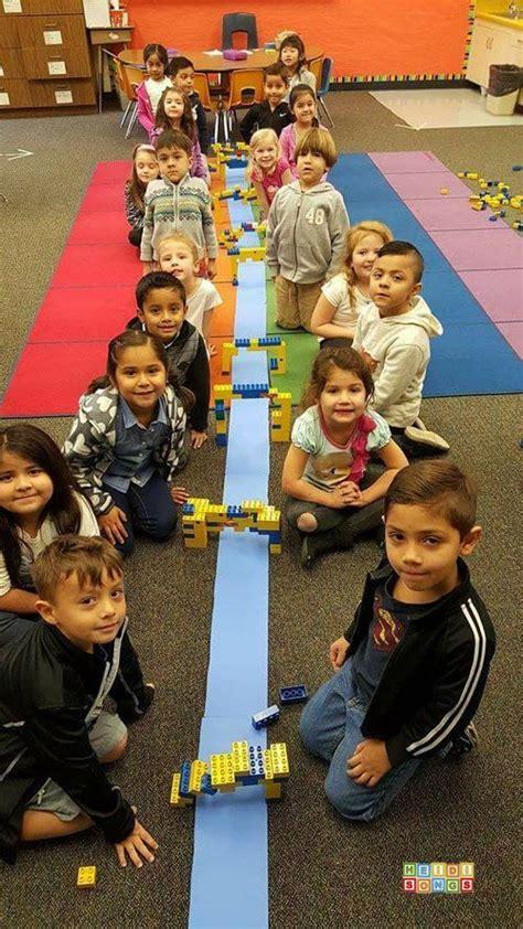 learning bridge preschool 25 best ideas about preschool transportation on 274