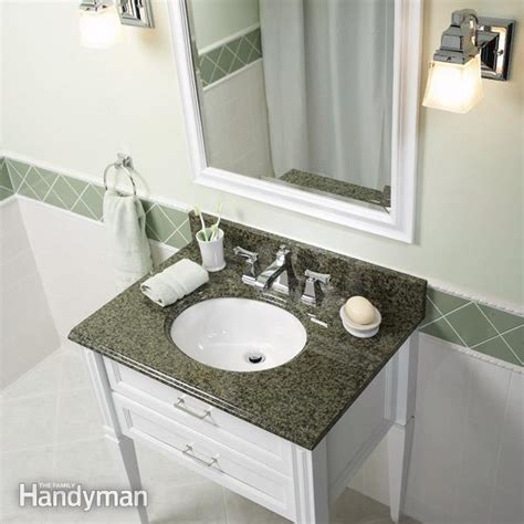 Affordable Home Improvement Ideas  The Family Handyman