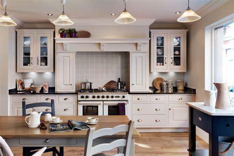 kitchen design ideas uk kitchen ideas design decorate your kitchen