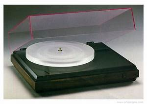 Pink Triangle Pt1 Manual - Belt Drive Turntable