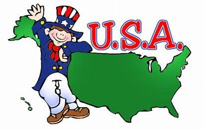 States Lesson Plans Games Map Usa History