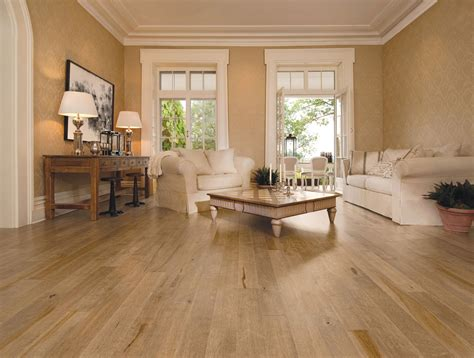 Your Floor Decor In Tempe by Laminate Hardwood Flooring For Enhancing Your Floor Ideas