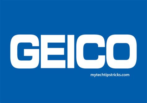 Boatus Insurance Customer Service Number by Geico Insurance Customer Service Phone Numbers And Email