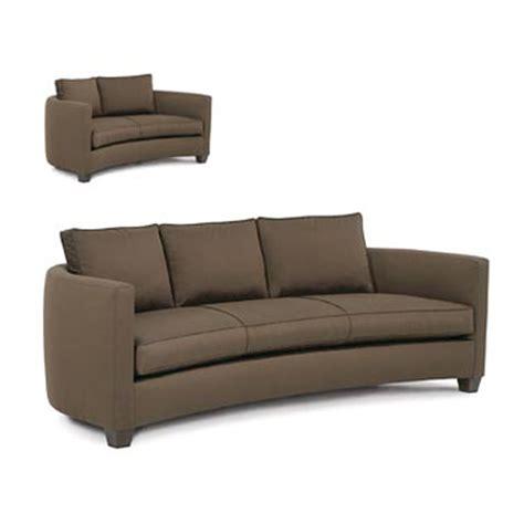 robin bruce pollock sofa collection sofa discount