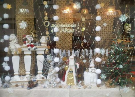 la vitrine magique noel 28 images boulangerie bongiovanni la vitrine anim 233 e de no 235 l
