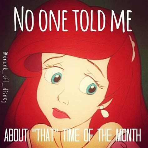 Disney Memes - disney memes do it better