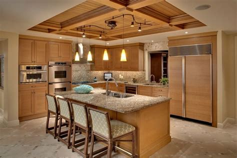 Kitchen Track Lighting Ideas Main Rules And Basic. Kitchen Design Washington Dc. Kitchen Design Tips Style. Kitchen Design Awards. Kitchen Design Articles. Kitchen Designs Small Sized Kitchens. Mid Century Modern Kitchen Design. Camp Kitchen Designs. Kitchen Design Raleigh Nc