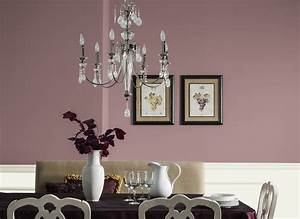 Welche Farbe Passt Zu Altrosa : dining room dusty mauve rooms color lentine marine 51928 ~ Markanthonyermac.com Haus und Dekorationen