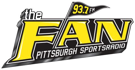 93 7 the fan morning show 93 7 the fan pittsburgh 39 s hometown sports station
