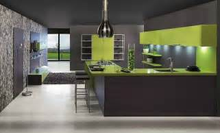 Modern Kitchen Canisters 17 Kitchen Design For Your Home Home Design