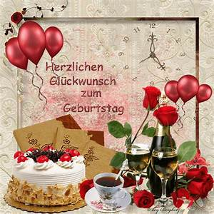 Geburtstagsbilder Zum 60 :  ~ Buech-reservation.com Haus und Dekorationen