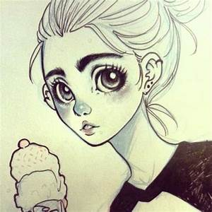 1000+ ideas about Simple Cute Drawings on Pinterest ...