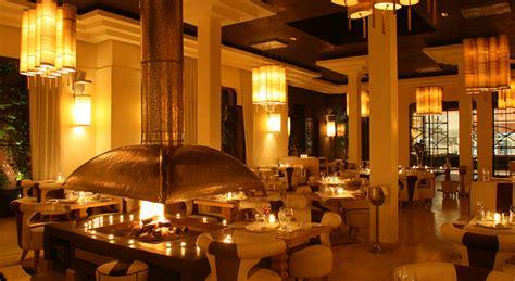 cuisine cristal marrakech gardens archivos riad aguaviva