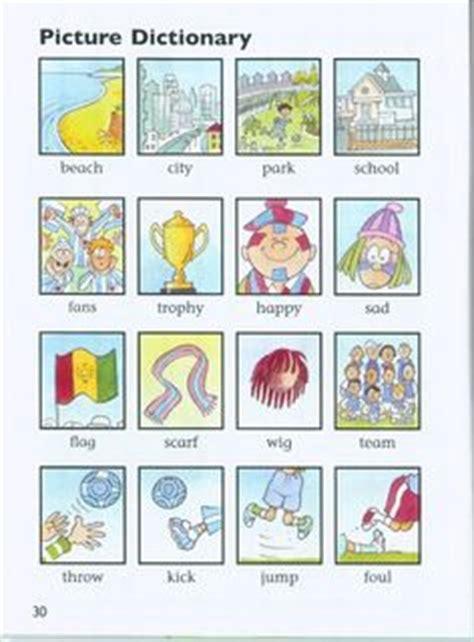 Engels Leren Werkbladen by Woordjes App Voor Fries Engels En Nederlands Thuis In
