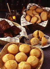 baking wikipedia