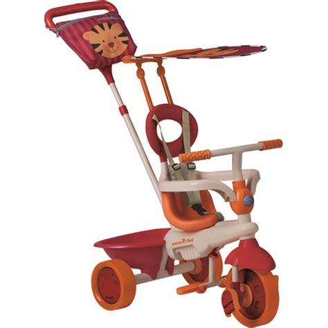 Radio Flyer Dual Deck Tricycle Walmart by Tricycles Three Wheeled Bicycles Three Wheeled Cruiser