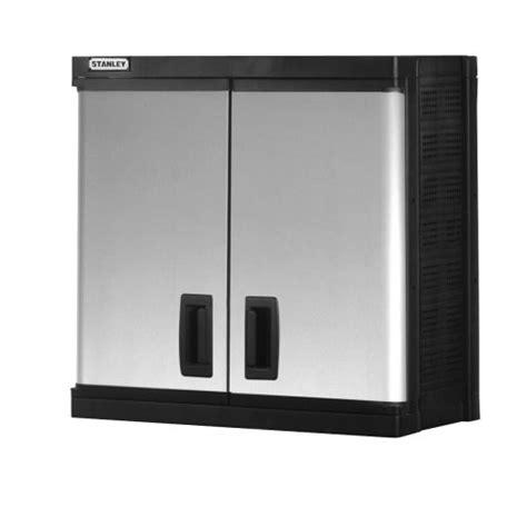 Stanley Plastic Garage Storage Cabinets by Stanley Garage Cabinets Uk Cabinets Matttroy