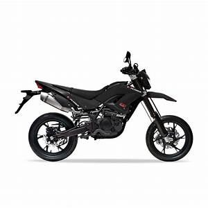 Yamaha 50ccm Motorrad : explorer gravity 125 motorrad schwarz 95km h jetzt ~ Jslefanu.com Haus und Dekorationen