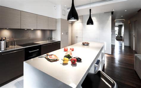 kustomate kitchen cabinet bedroom wardrobe design malaysia