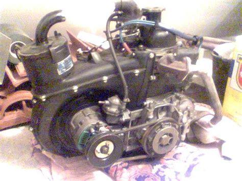 motor getriebe f 252 r fiat 500 252 berholter zustand teile zubeh 246 r biete fiat 500 forum