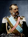 Grand Duke Vladimir by VelkokneznaMaria on DeviantArt