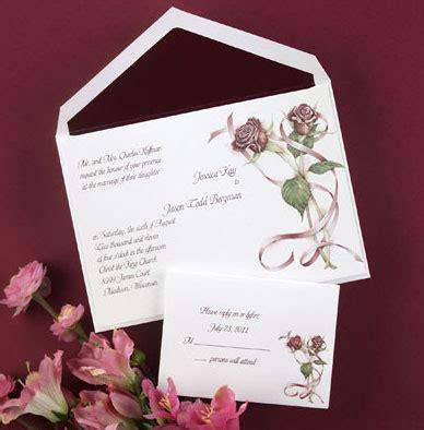 Couture Invitations Unique Wedding Invitations So